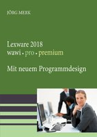 Lexware financial office professional 2018